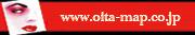 OITA-MAP